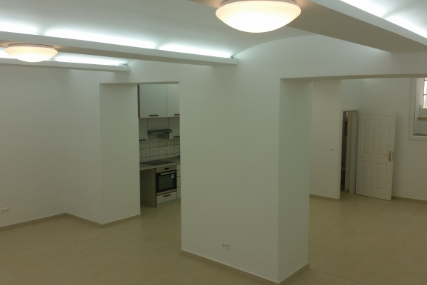 Cervantesgasse Kellerlokal 30