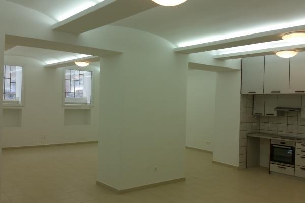 Cervantesgasse Kellerlokal 27