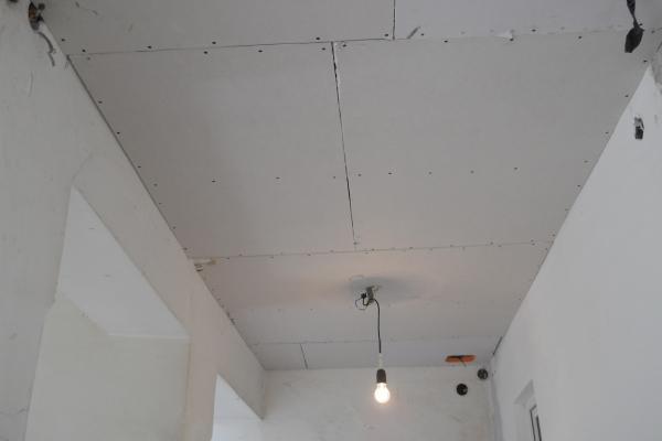 Ostmarkgasse Dachgeschoss 36