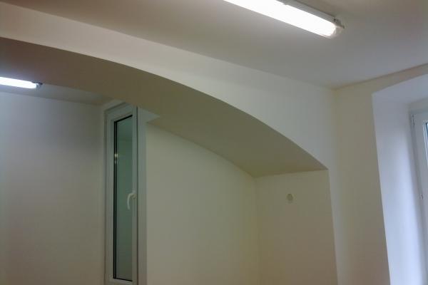 Varnhagengasse Dachgeschoss 56