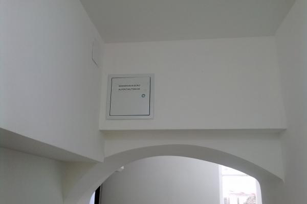 Varnhagengasse Dachgeschoss 53