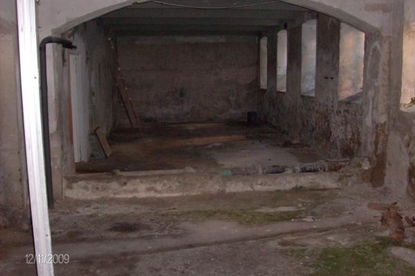 Varnhagengasse Dachgeschoss 51