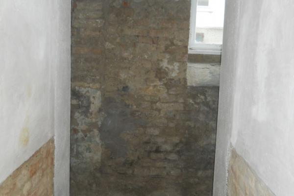 Varnhagengasse Dachgeschoss 49